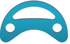 Søgemaskinen AutoUncle.dk skal revolutionere brugtbilsmarkedet