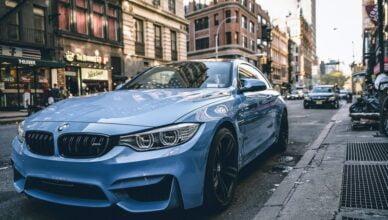 Her finder du de bedste priser på BMW reservedele