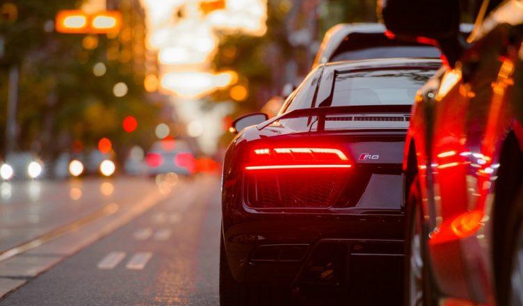 Den bedste måde at beskytte din bil mod tyveri